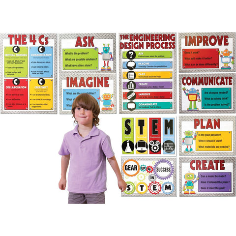 STEM-Bulletin-Board-Set-