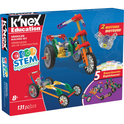 K'Nex-STEM-Explorations-Vehicles--