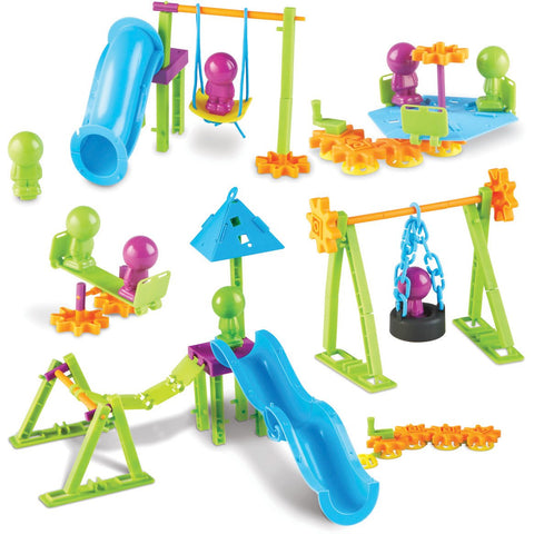 Playground:-Engineering-&-Design-STEM-Activity-Set-