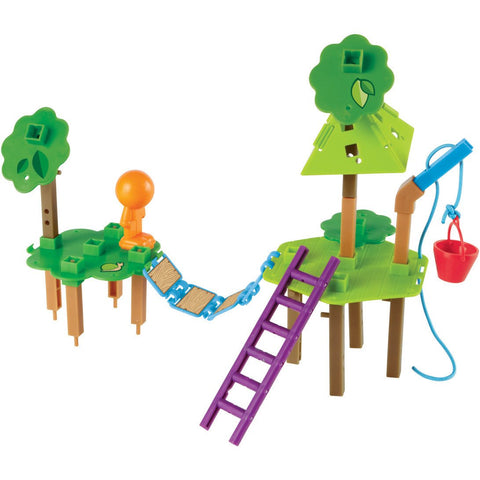 Tree-House:-Engineering-&-Design-STEM-Set-