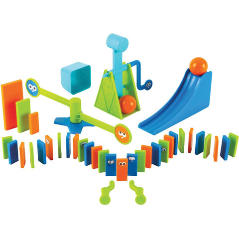 Botley-the-Coding-Robot-Action-Challenge-Accessory-Set