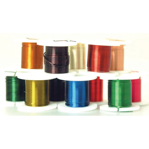Assorted-Wire-Spools-pk-12