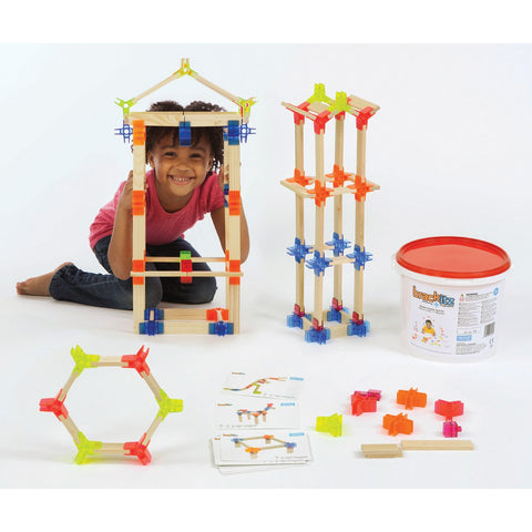 Wooden-Brackitz-Set-pk-96