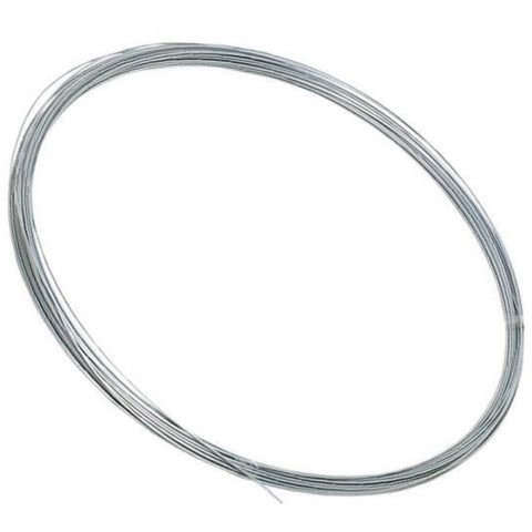 Modelling-Wire-(1mm)---80m-