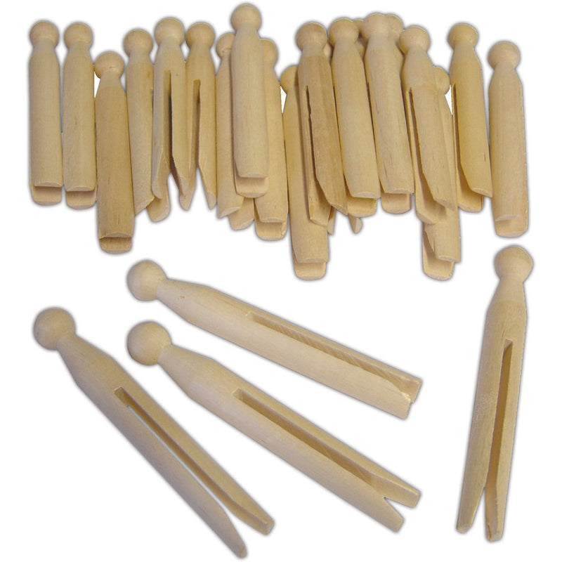 Wooden-Dolly-Pegs-pk-24