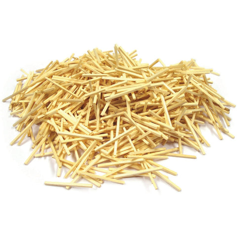 Matchsticks-(Natural)-pk-1000