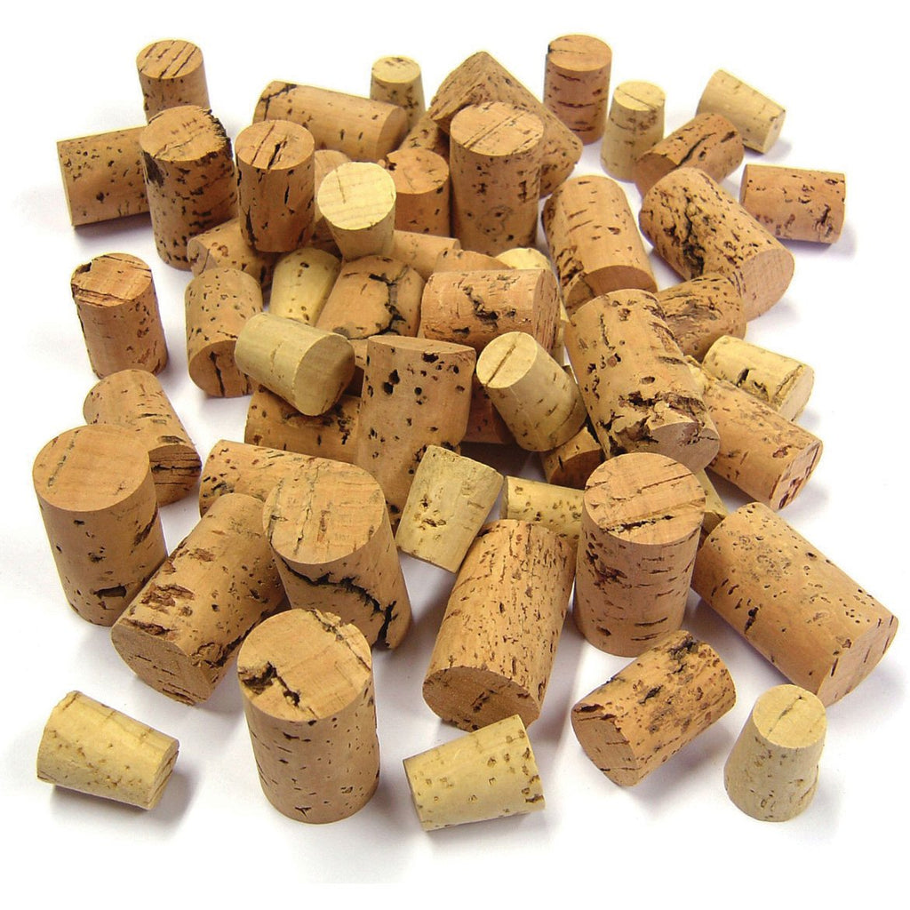 Assorted-Cork-Pieces-pk-50