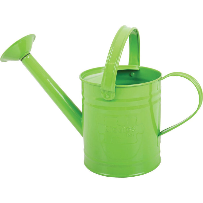 Watering-Can-