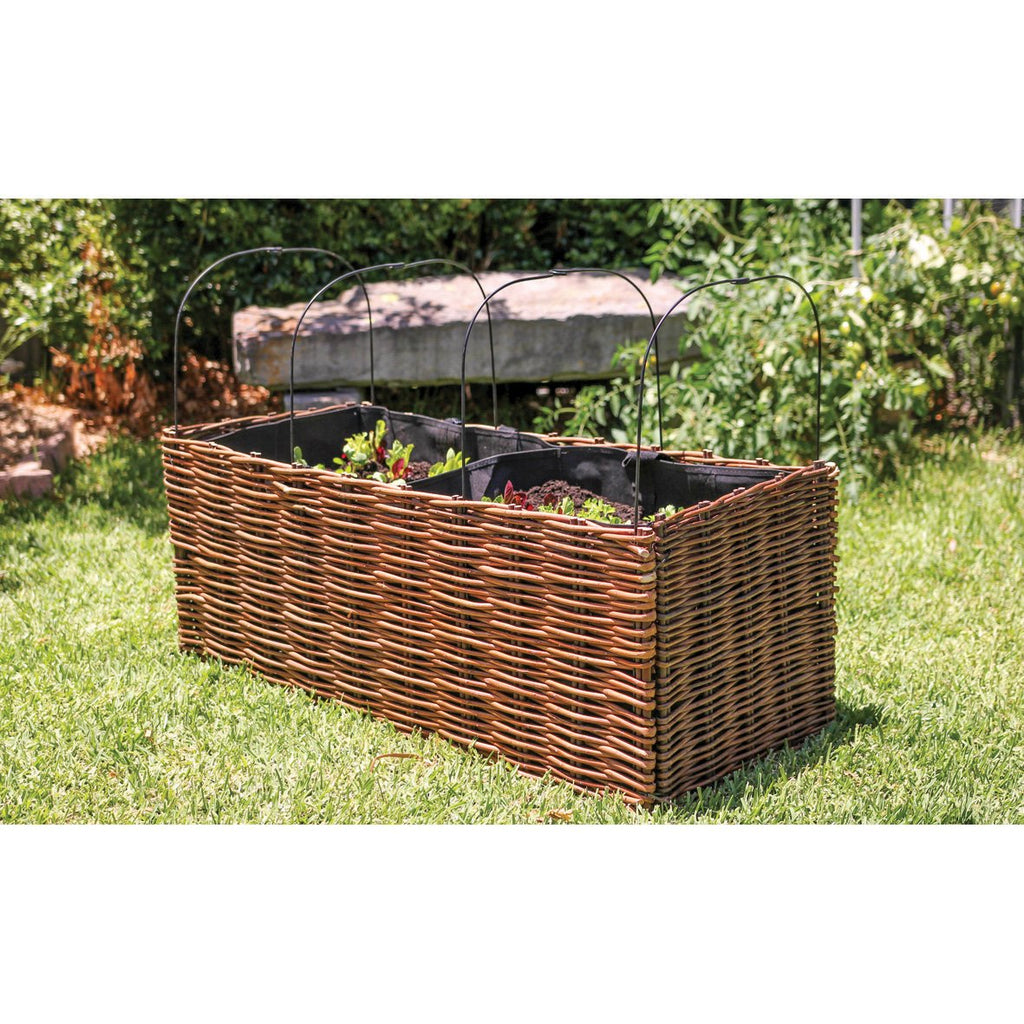 Willow-Planter-with-Liner-