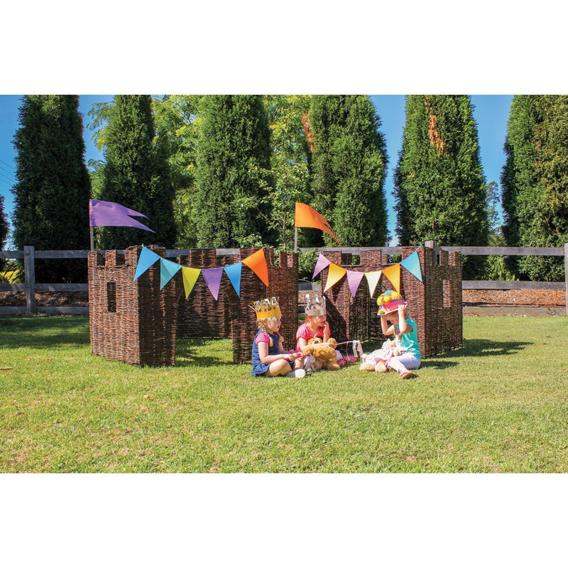 Wicker-Castle-Panels-Set-pk-6