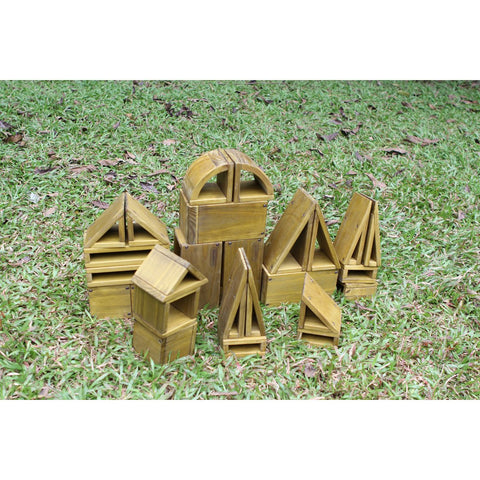 Outdoor-Hollow-Blocks-(Natural)-pk-27