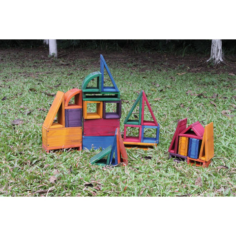 Outdoor-Hollow-Blocks-(Coloured)-pk-27