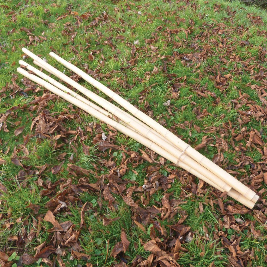 Natural-Bamboo-Sticks-pk-5