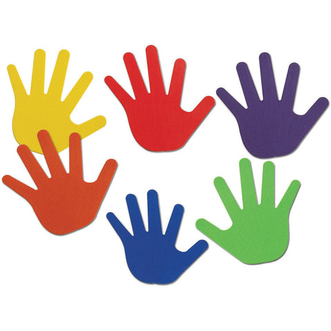 Rainbow-Handprints-pk-12