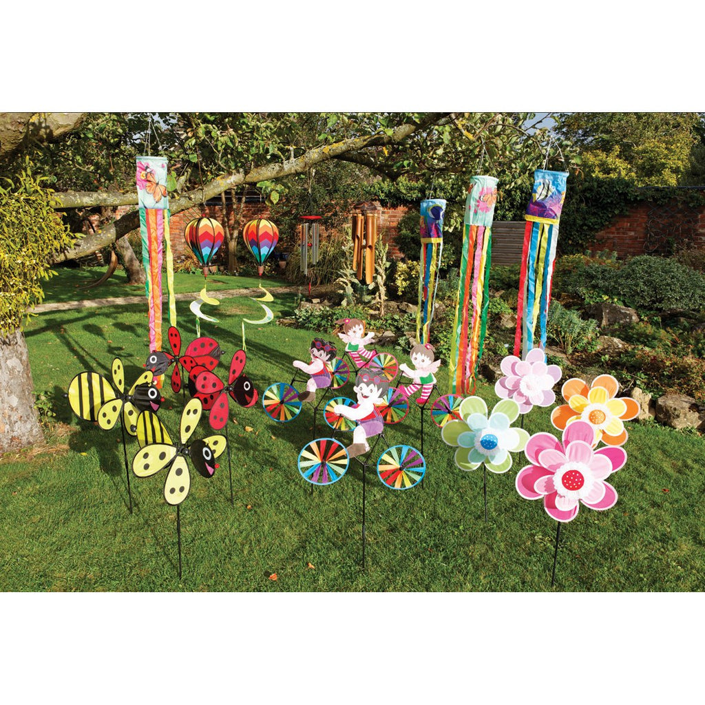 Windy-Playground-Sensory-Set-