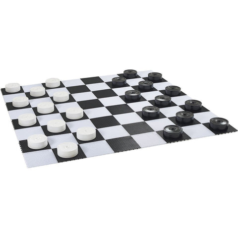 Giant-Draughts-