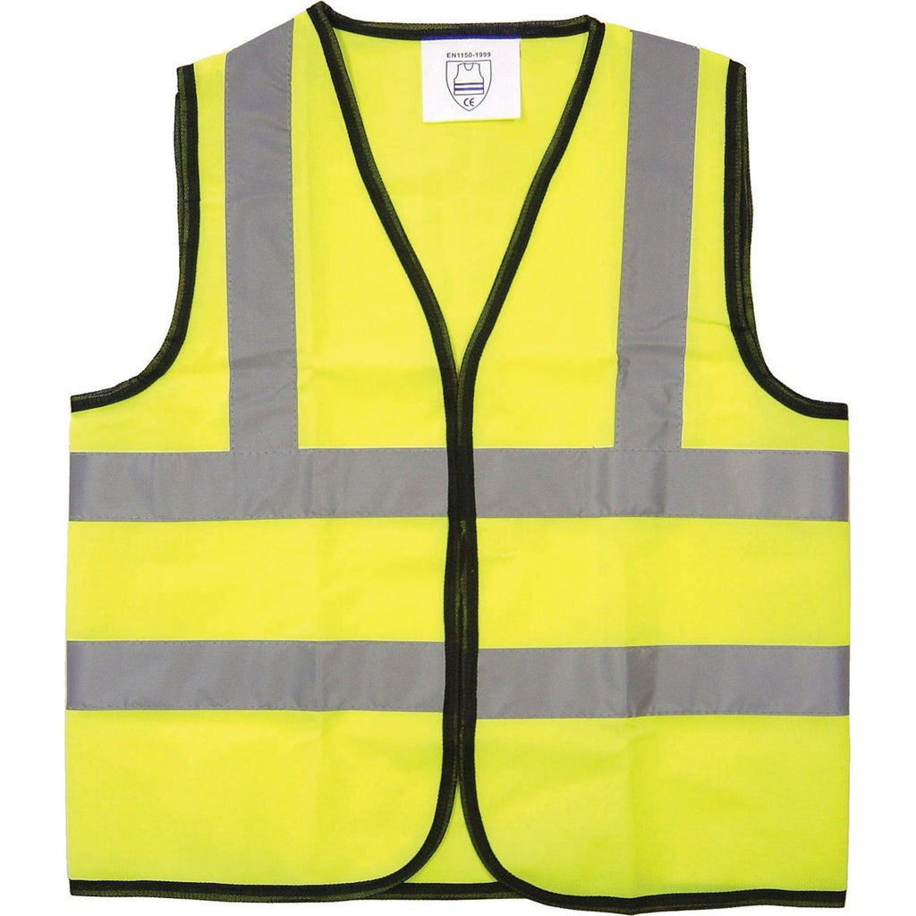 High-Visibility-Jacket-(Age-4-6)-
