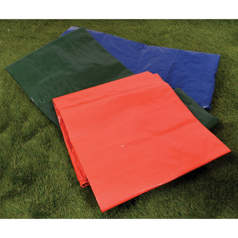 Assorted-Tarpaulin-Set-pk-3