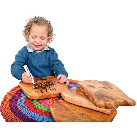 Natural-Wooden-Writing-Boards-pk-3