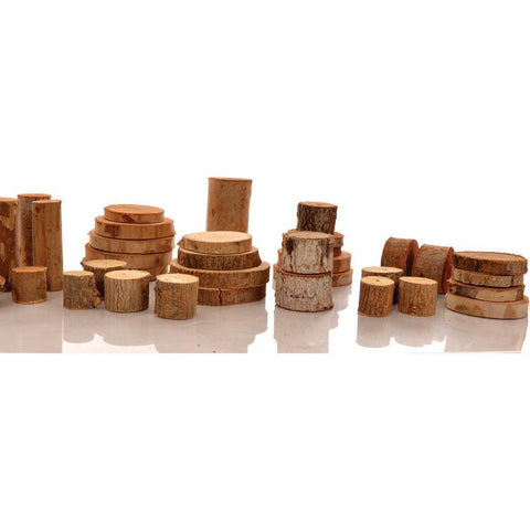 Log-Construction-Set-pk-40