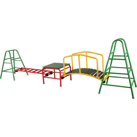 Outdoor-Play-Gym---Set-3-pk-5