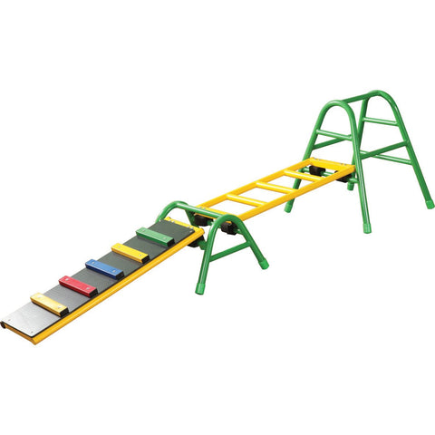 Outdoor-Play-Gym---Set-2-pk-4