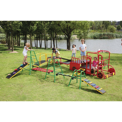 Outdoor-Play-Gym---Complete-Set-