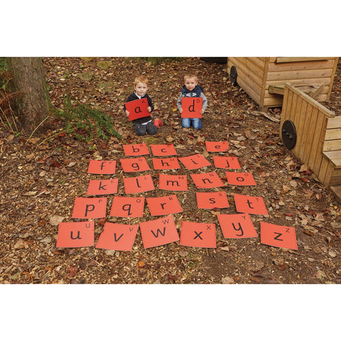Outdoor-Alphabet-Tiles-pk-26