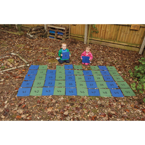 Outdoor-Number-Mats-pk-50