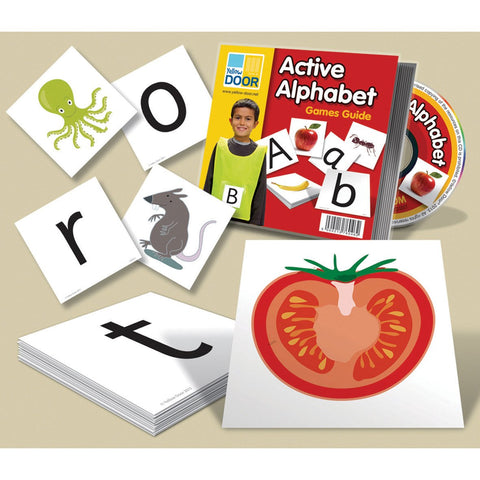 Active-Alphabet-Cards-pk-52