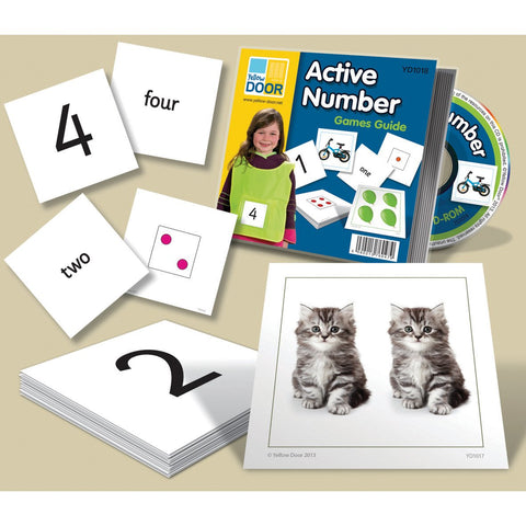 Active-Number-Cards-pk-52