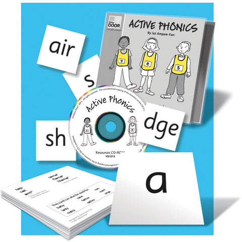 Active-Phonics-Cards-pk-64