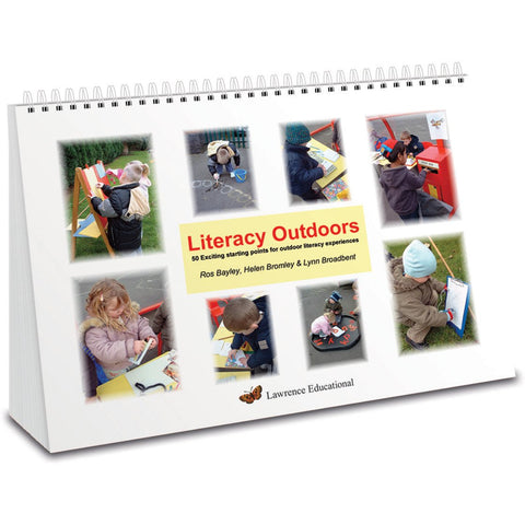 Literacy-Outdoors-Book-