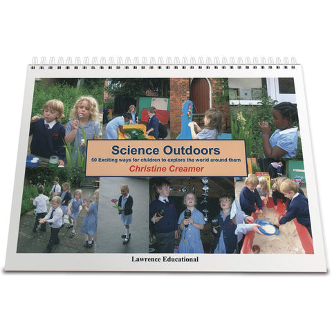 Science-Outdoors-Book-