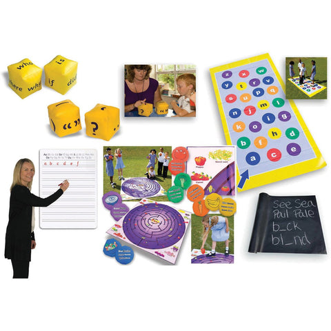 Literacy-in-the-Playground-Kit-