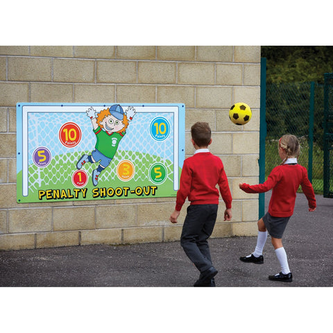 Penalty-Shoot-Out-Sign-1200x600mm-