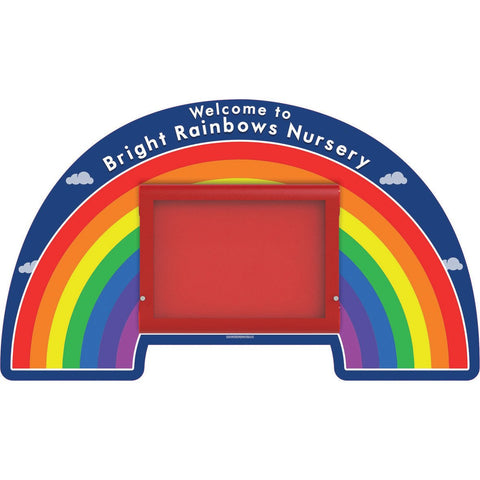 Rainbow-Welcome-Sign-