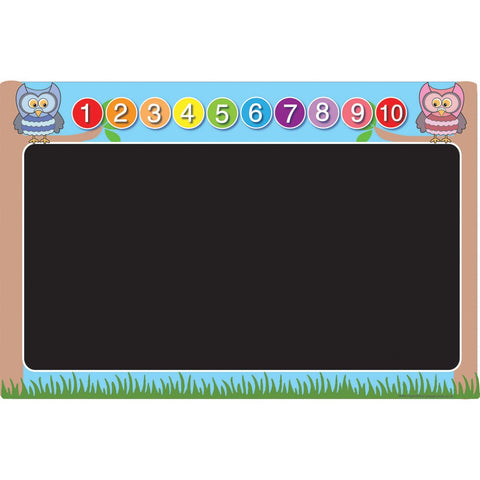 Counting-Owl-Chalkboard-600x400mm-
