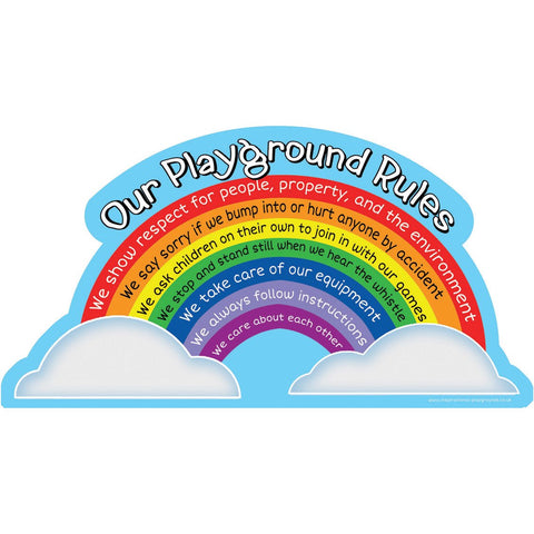 Rainbow-Playground-Rules-Sign-600x400mm-