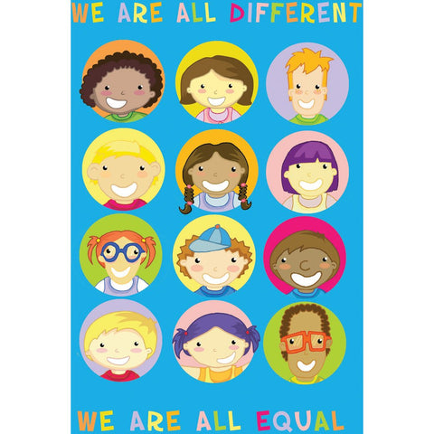 We-Are-All-Equal-Sign-400x600mm-