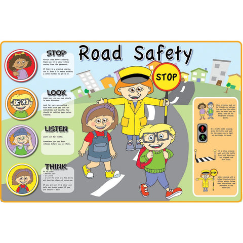 Road-Safety-Sign-600x400mm-