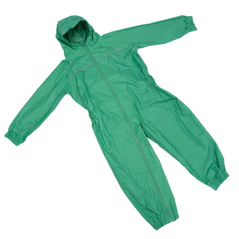 All-in-One-Rainsuit