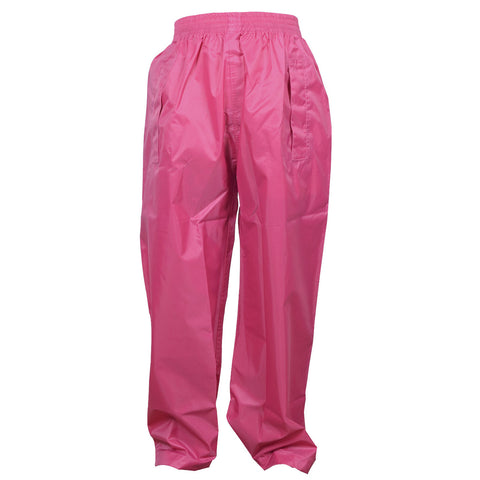 Waterproof Over Trousers