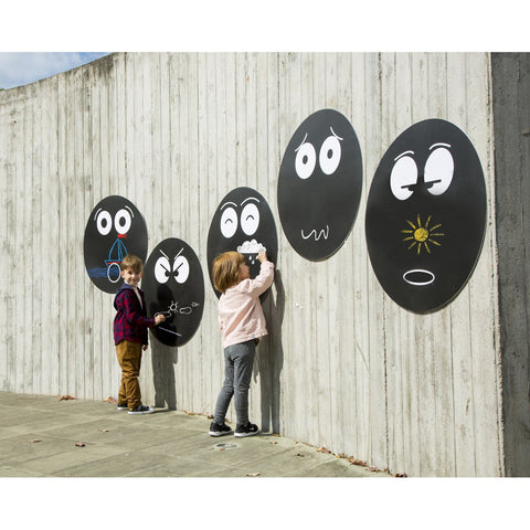 Emotions-Chalkboards-pk-5