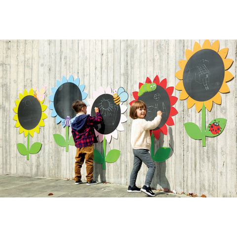 Flowers-Chalkboards-pk-5