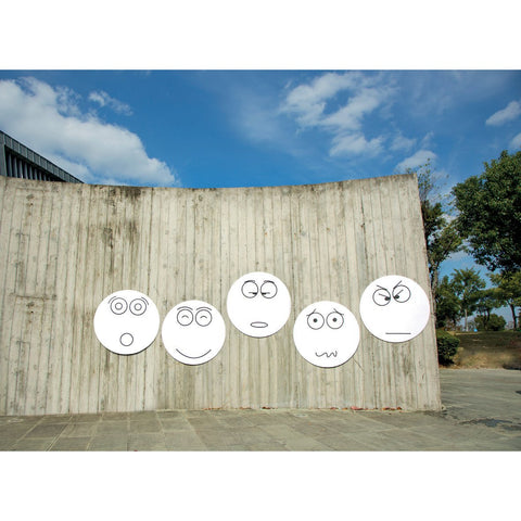 Emotions-Whiteboards-pk-5