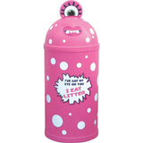 Monster Litter Bin (Small)