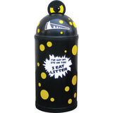 Monster-Litter-Bin-(Small)