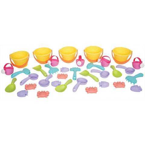 Sand-and-Water-Play-Set-pk-35