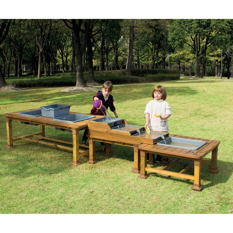 Outdoor-Messy-Tables-Compete-Set-pk-3